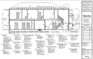 Photo 3: 4134 Diefenbaker Drive in Saskatoon: Kensington Residential for sale : MLS®# SK809370