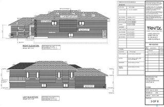 Photo 6: 4134 Diefenbaker Drive in Saskatoon: Kensington Residential for sale : MLS®# SK809370