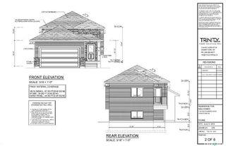 Photo 7: 4134 Diefenbaker Drive in Saskatoon: Kensington Residential for sale : MLS®# SK809370