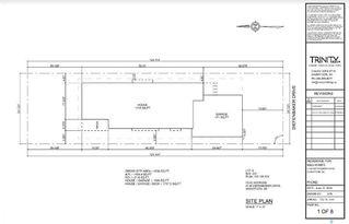Photo 8: 4134 Diefenbaker Drive in Saskatoon: Kensington Residential for sale : MLS®# SK809370
