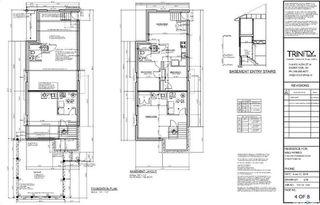 Photo 5: 4134 Diefenbaker Drive in Saskatoon: Kensington Residential for sale : MLS®# SK809370