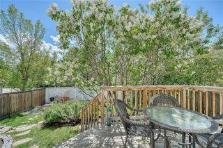 Photo 37: 49 SOMERSET Crescent SW in Calgary: Somerset Detached for sale : MLS®# C4300283