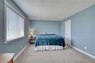 Photo 28: 49 SOMERSET Crescent SW in Calgary: Somerset Detached for sale : MLS®# C4300283