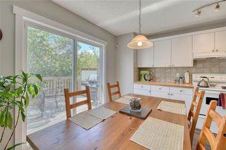 Photo 14: 49 SOMERSET Crescent SW in Calgary: Somerset Detached for sale : MLS®# C4300283