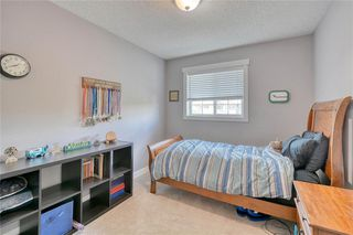 Photo 33: 49 SOMERSET Crescent SW in Calgary: Somerset Detached for sale : MLS®# C4300283