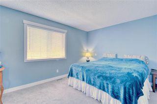 Photo 25: 49 SOMERSET Crescent SW in Calgary: Somerset Detached for sale : MLS®# C4300283
