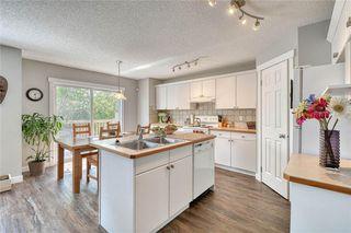 Photo 11: 49 SOMERSET Crescent SW in Calgary: Somerset Detached for sale : MLS®# C4300283