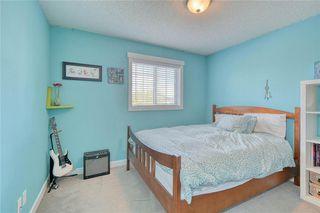 Photo 31: 49 SOMERSET Crescent SW in Calgary: Somerset Detached for sale : MLS®# C4300283