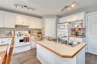 Photo 13: 49 SOMERSET Crescent SW in Calgary: Somerset Detached for sale : MLS®# C4300283