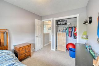 Photo 34: 49 SOMERSET Crescent SW in Calgary: Somerset Detached for sale : MLS®# C4300283