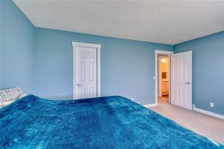 Photo 26: 49 SOMERSET Crescent SW in Calgary: Somerset Detached for sale : MLS®# C4300283