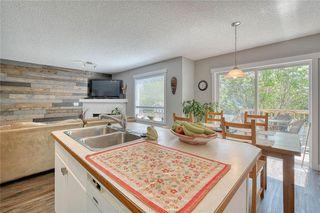 Photo 16: 49 SOMERSET Crescent SW in Calgary: Somerset Detached for sale : MLS®# C4300283