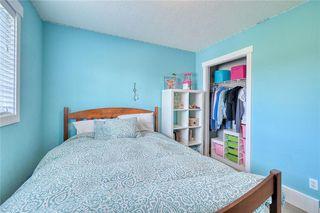 Photo 32: 49 SOMERSET Crescent SW in Calgary: Somerset Detached for sale : MLS®# C4300283