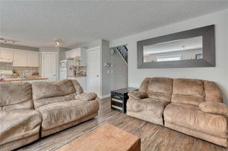 Photo 9: 49 SOMERSET Crescent SW in Calgary: Somerset Detached for sale : MLS®# C4300283