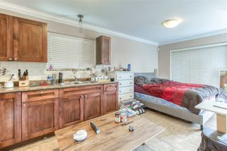 Photo 22: 316 LAWRENCE Street in New Westminster: Queensborough House for sale : MLS®# R2464887
