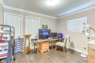 Photo 24: 316 LAWRENCE Street in New Westminster: Queensborough House for sale : MLS®# R2464887