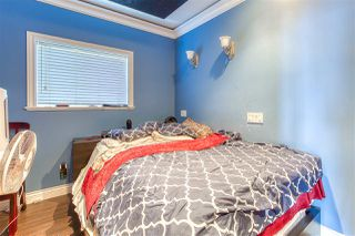 Photo 12: 316 LAWRENCE Street in New Westminster: Queensborough House for sale : MLS®# R2464887