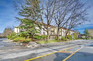 "Photo 20: 312 13775 74 Avenue in Surrey: East Newton Condo for sale in ""Hampton Place"" : MLS®# R2467920"