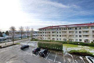 "Photo 16: 312 13775 74 Avenue in Surrey: East Newton Condo for sale in ""Hampton Place"" : MLS®# R2467920"