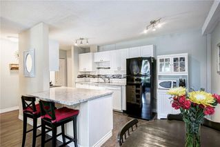 Photo 7: 106 507 57 Avenue SW in Calgary: Windsor Park Apartment for sale : MLS®# C4303223