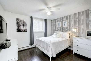 Photo 9: 106 507 57 Avenue SW in Calgary: Windsor Park Apartment for sale : MLS®# C4303223