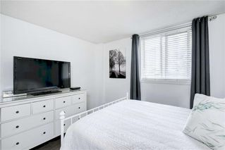Photo 10: 106 507 57 Avenue SW in Calgary: Windsor Park Apartment for sale : MLS®# C4303223