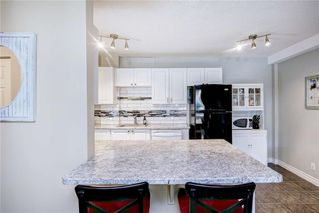 Photo 6: 106 507 57 Avenue SW in Calgary: Windsor Park Apartment for sale : MLS®# C4303223