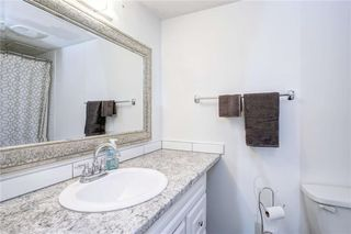 Photo 11: 106 507 57 Avenue SW in Calgary: Windsor Park Apartment for sale : MLS®# C4303223