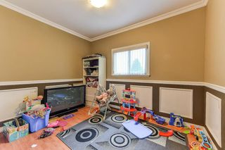 Photo 7: 8330 152 Street in Surrey: Fleetwood Tynehead House for sale : MLS®# R2469065