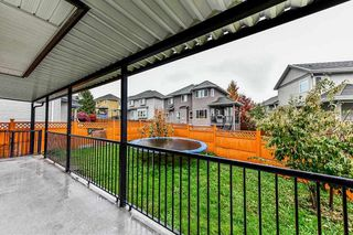 Photo 20: 8330 152 Street in Surrey: Fleetwood Tynehead House for sale : MLS®# R2469065