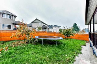 Photo 19: 8330 152 Street in Surrey: Fleetwood Tynehead House for sale : MLS®# R2469065