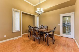 Photo 5: 8330 152 Street in Surrey: Fleetwood Tynehead House for sale : MLS®# R2469065