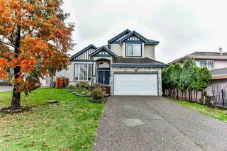 Photo 21: 8330 152 Street in Surrey: Fleetwood Tynehead House for sale : MLS®# R2469065