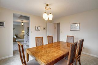 Photo 17: 13 MARLBORO Road in Edmonton: Zone 16 House for sale : MLS®# E4204949