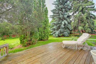Photo 45: 13 MARLBORO Road in Edmonton: Zone 16 House for sale : MLS®# E4204949