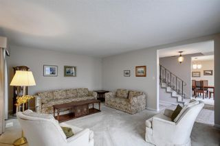 Photo 6: 13 MARLBORO Road in Edmonton: Zone 16 House for sale : MLS®# E4204949