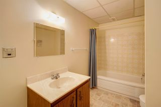 Photo 42: 13 MARLBORO Road in Edmonton: Zone 16 House for sale : MLS®# E4204949