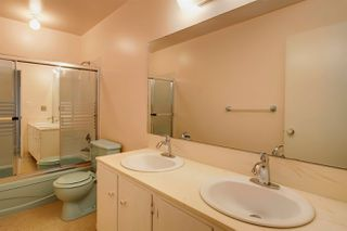 Photo 25: 13 MARLBORO Road in Edmonton: Zone 16 House for sale : MLS®# E4204949