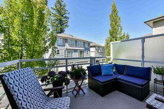 """Photo 15: 8 15405 31 Avenue in Surrey: Grandview Surrey Townhouse for sale in """"Nuvo 2"""" (South Surrey White Rock)  : MLS®# R2476229"""