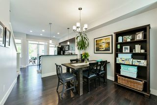 """Photo 6: 8 15405 31 Avenue in Surrey: Grandview Surrey Townhouse for sale in """"Nuvo 2"""" (South Surrey White Rock)  : MLS®# R2476229"""