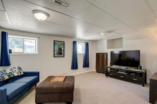 Photo 20: 1308 107 Avenue SW in Calgary: Southwood Detached for sale : MLS®# A1013669