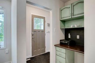 Photo 14: 1308 107 Avenue SW in Calgary: Southwood Detached for sale : MLS®# A1013669
