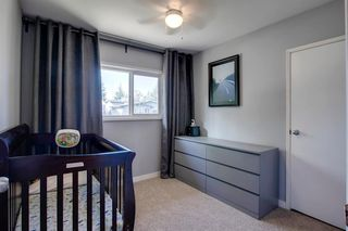 Photo 17: 1308 107 Avenue SW in Calgary: Southwood Detached for sale : MLS®# A1013669