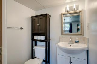 Photo 21: 1308 107 Avenue SW in Calgary: Southwood Detached for sale : MLS®# A1013669