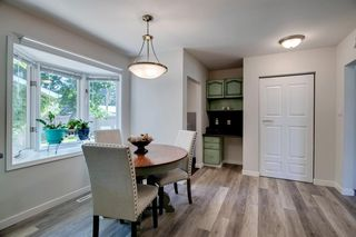 Photo 9: 1308 107 Avenue SW in Calgary: Southwood Detached for sale : MLS®# A1013669