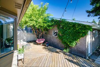 Photo 28: 1308 107 Avenue SW in Calgary: Southwood Detached for sale : MLS®# A1013669