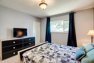 Photo 16: 1308 107 Avenue SW in Calgary: Southwood Detached for sale : MLS®# A1013669