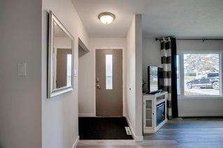 Photo 6: 1308 107 Avenue SW in Calgary: Southwood Detached for sale : MLS®# A1013669