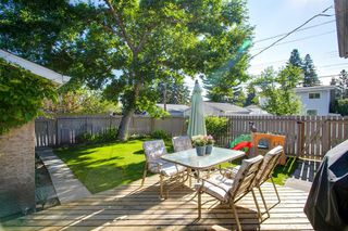 Photo 24: 1308 107 Avenue SW in Calgary: Southwood Detached for sale : MLS®# A1013669
