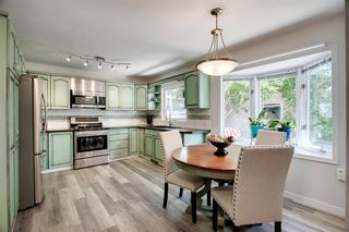 Photo 10: 1308 107 Avenue SW in Calgary: Southwood Detached for sale : MLS®# A1013669